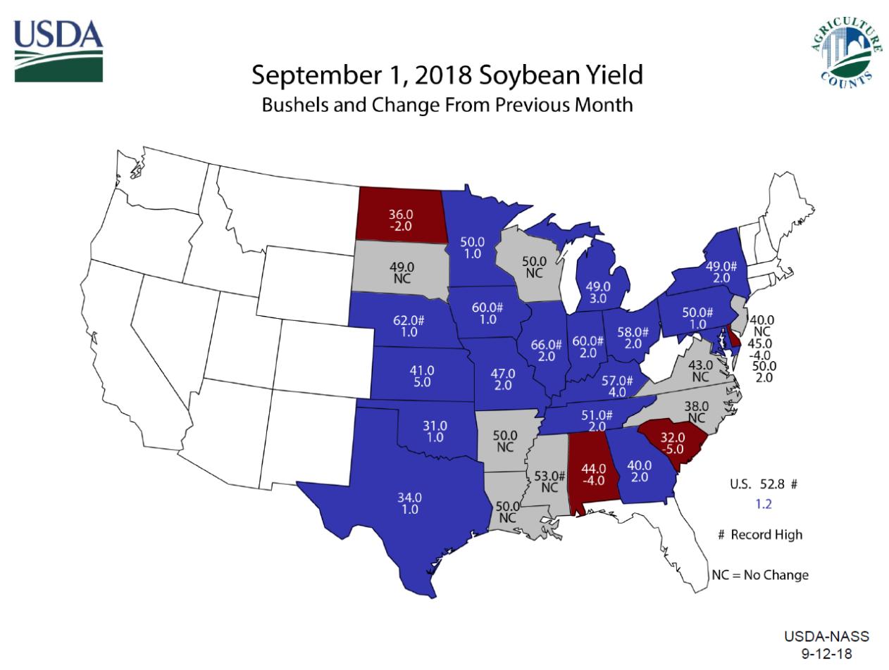 september-2018-soybean-yields_source-usda