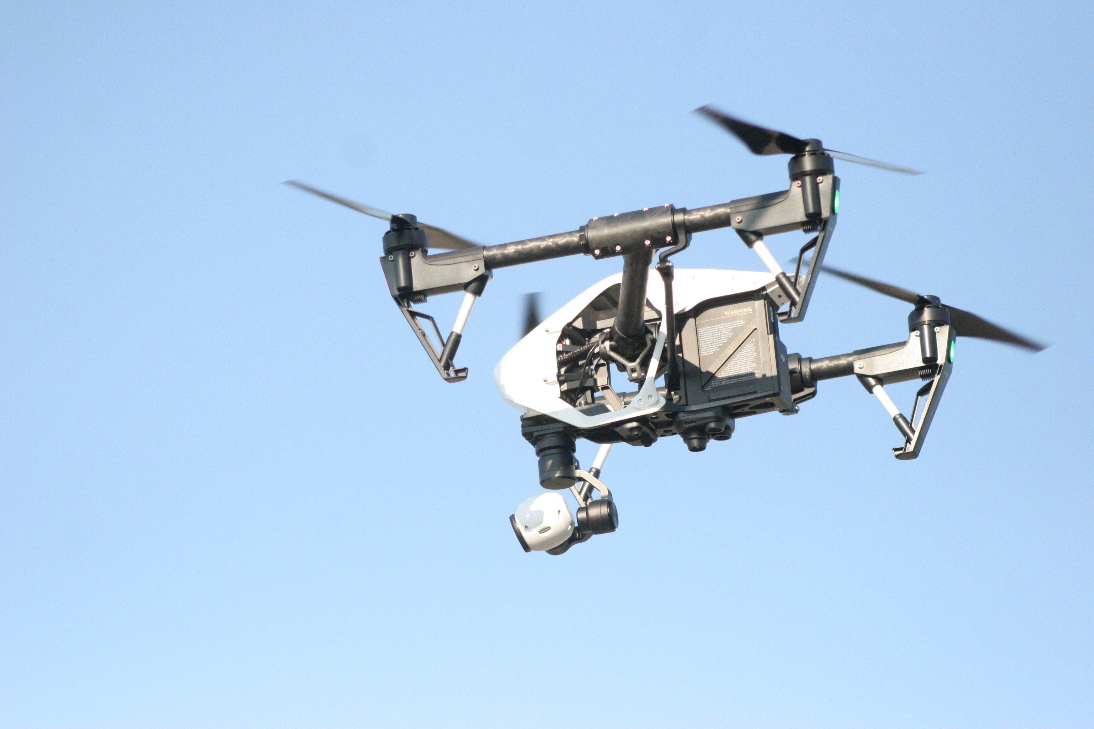 drone-in-flight.jpg