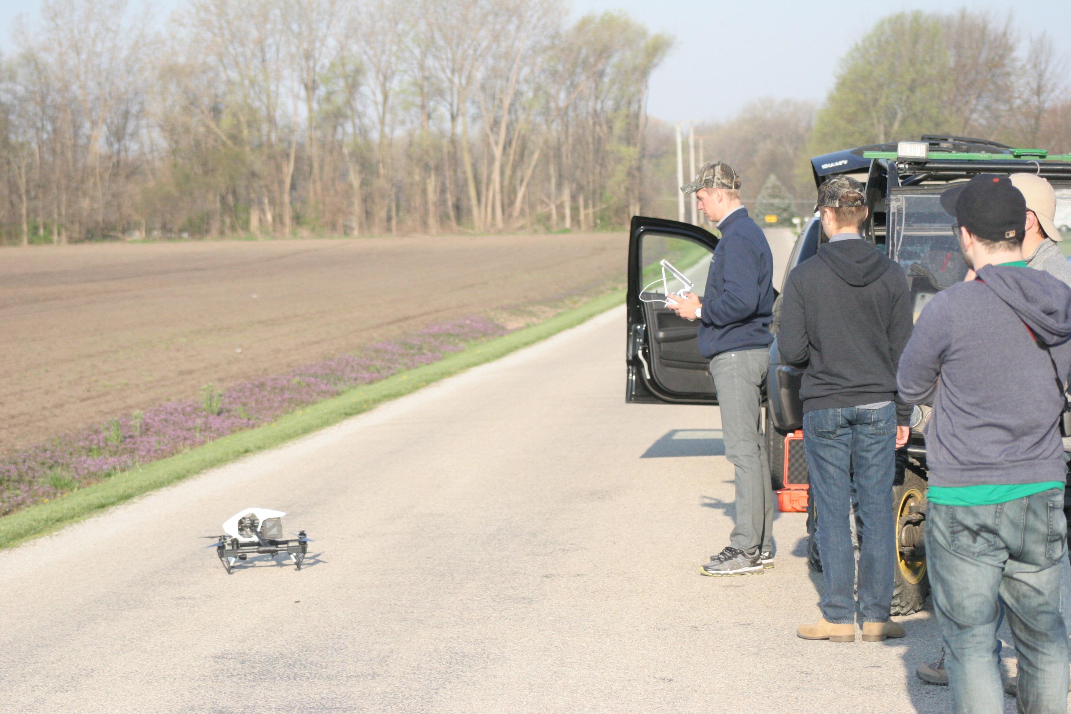 preparing-to-launch-drone.jpg