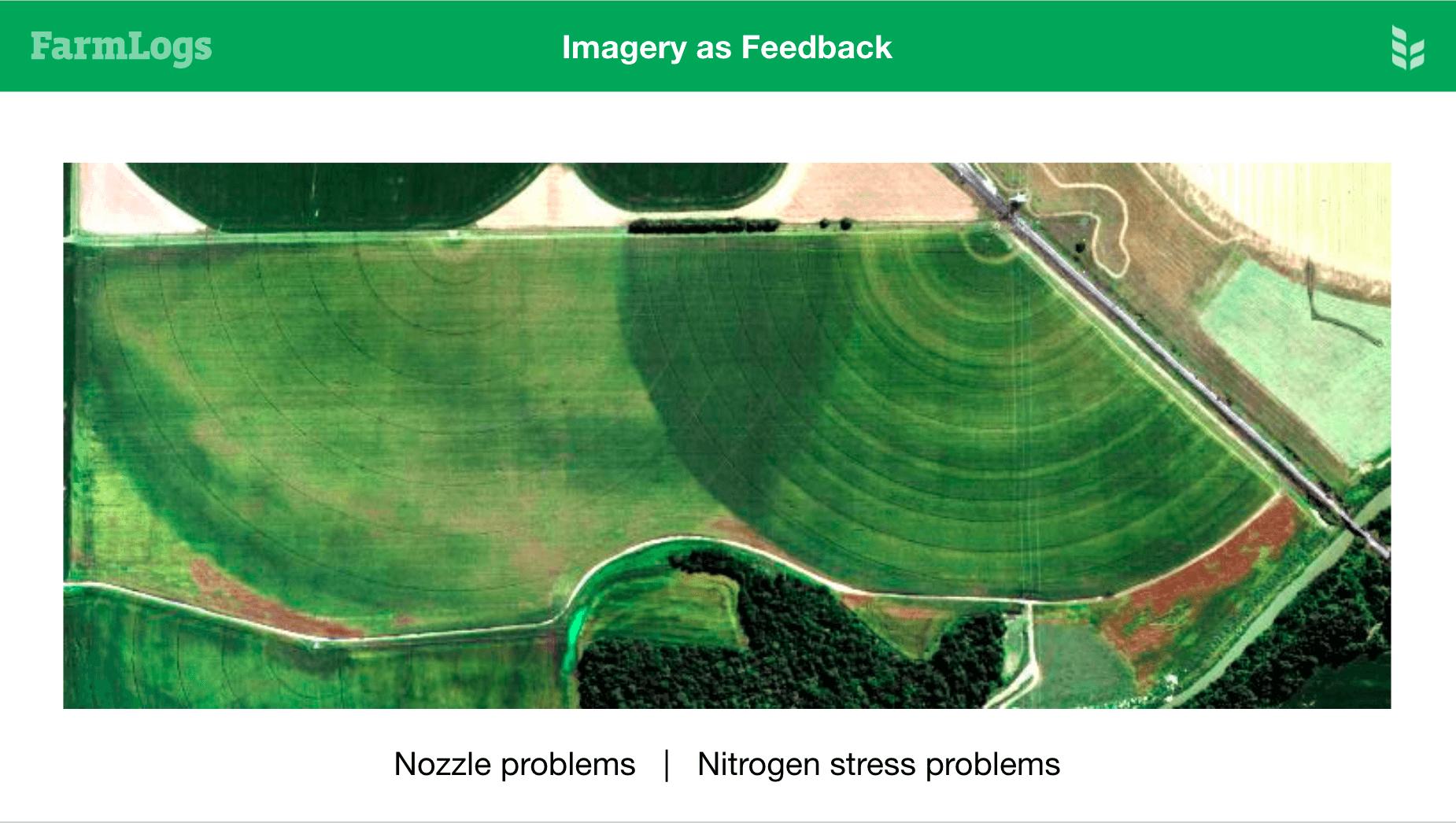 nozzle-problems.png