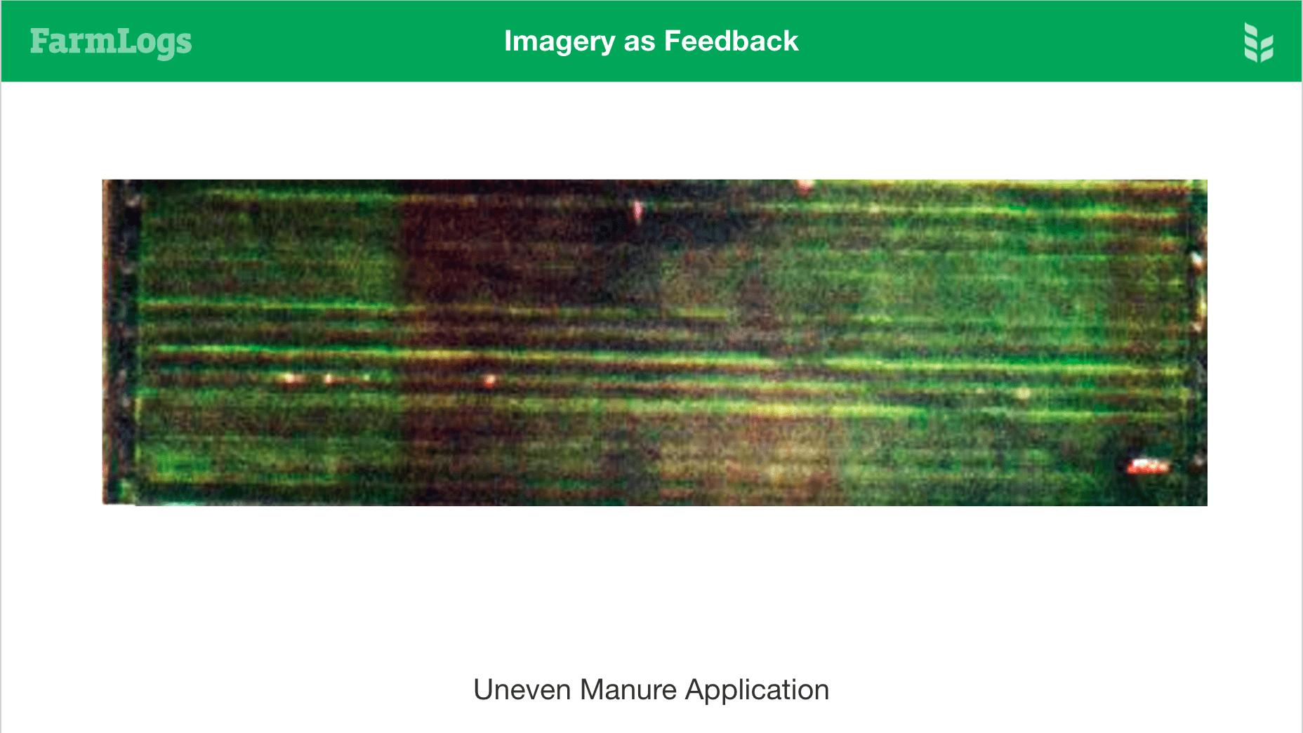 uneven-manure-application.png