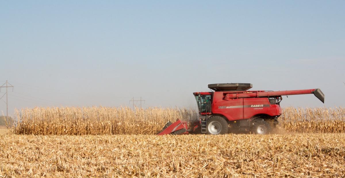 harvest-tech-harvest_image1.jpg