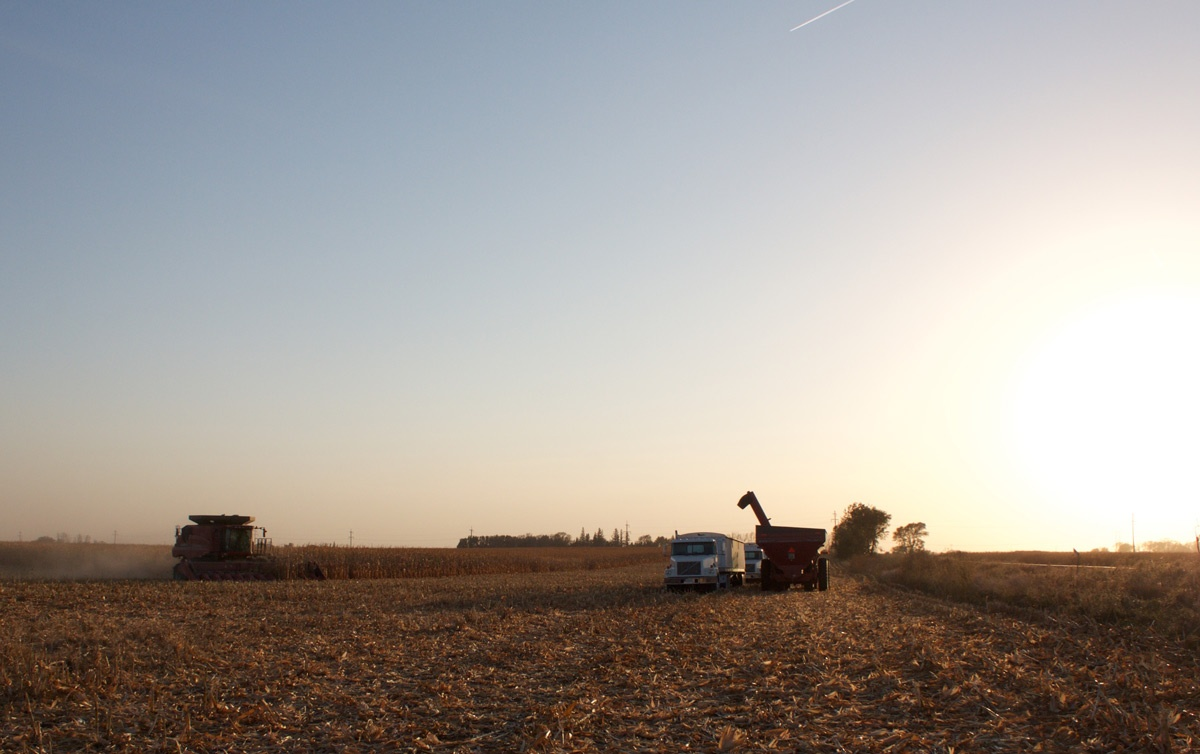 harvest-tech-harvest_image2.jpg